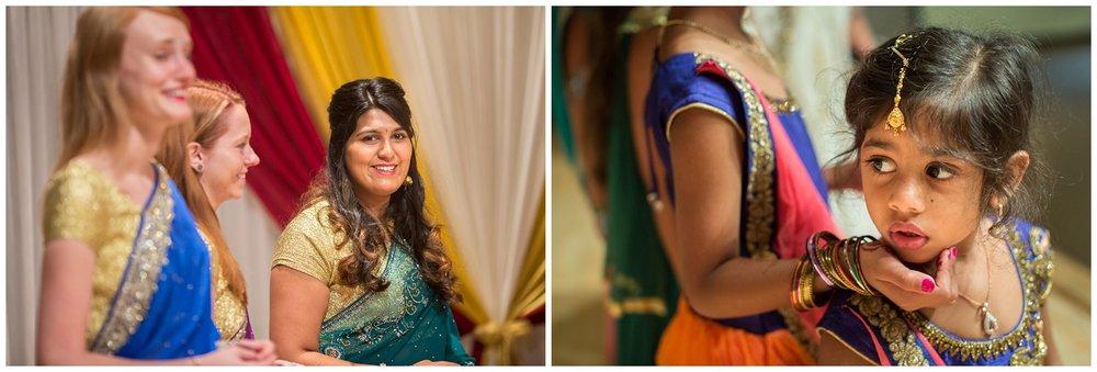 indian-wedding-raleigh-029.JPG