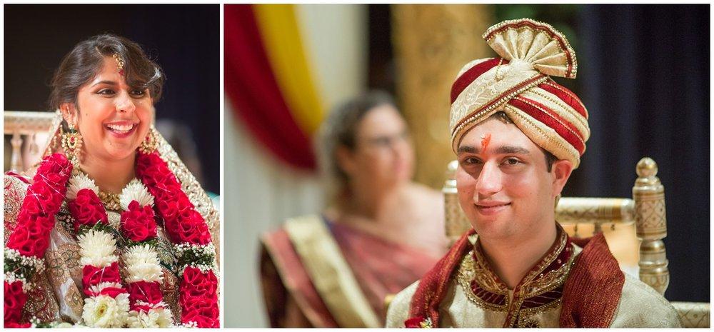 indian-wedding-raleigh-031.JPG