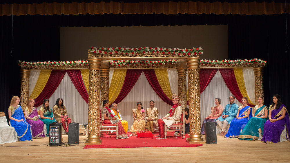 indian-wedding-raleigh-032.JPG