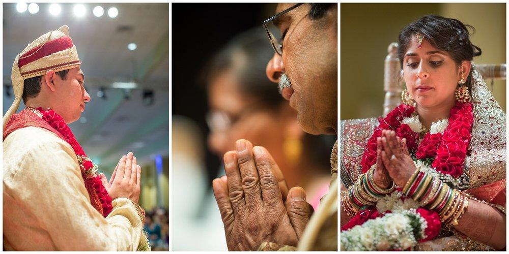 indian-wedding-raleigh-033.JPG