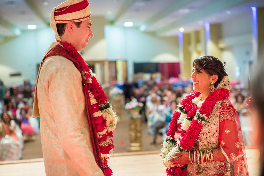 indian-wedding-raleigh-030.JPG