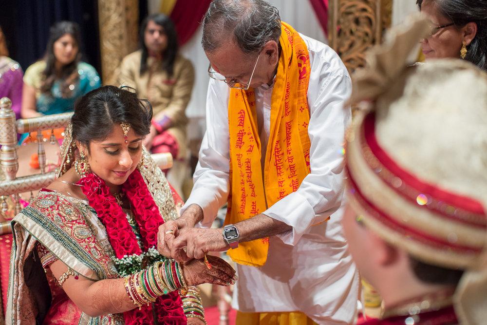 indian-wedding-raleigh-034.JPG