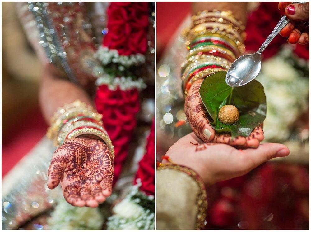 indian-wedding-raleigh-035.JPG