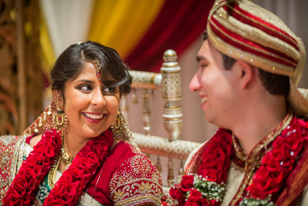indian-wedding-raleigh-036.JPG