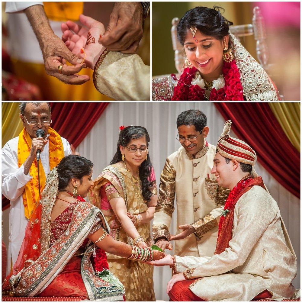 indian-wedding-raleigh-038.JPG