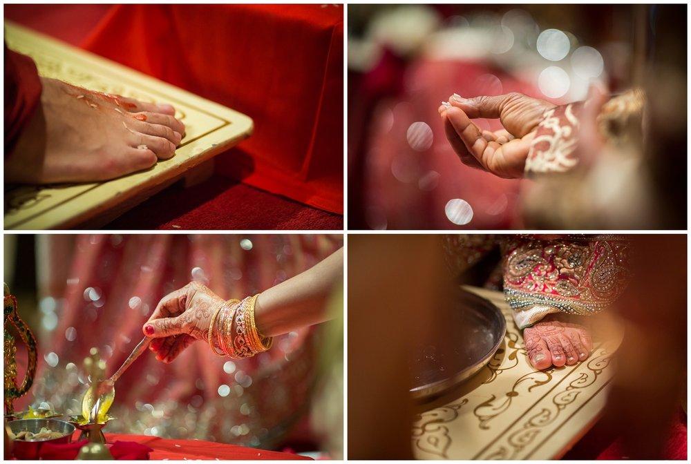 indian-wedding-raleigh-037.JPG
