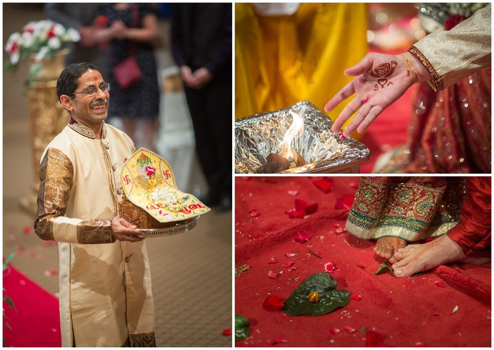 indian-wedding-raleigh-039.JPG