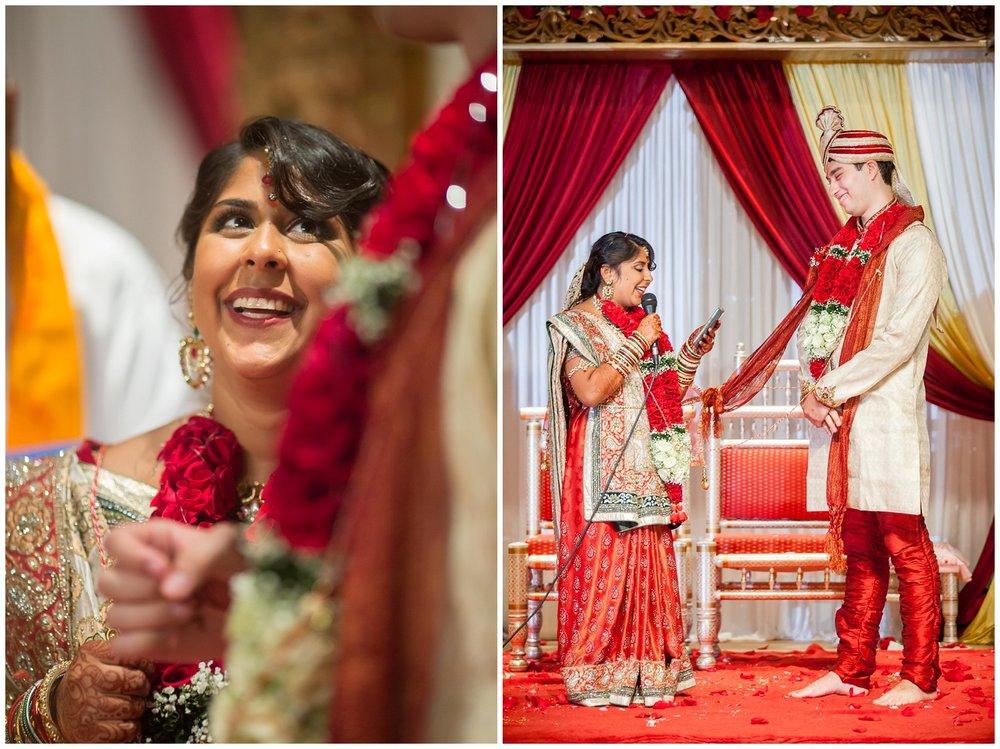 indian-wedding-raleigh-043.JPG