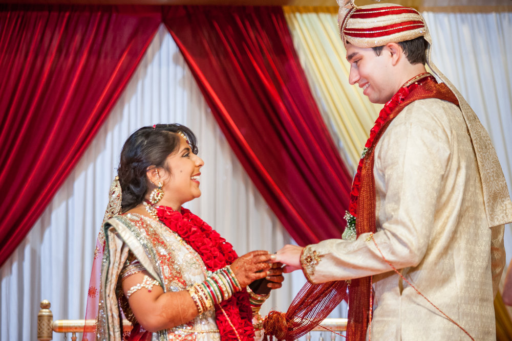 indian-wedding-raleigh-044.JPG