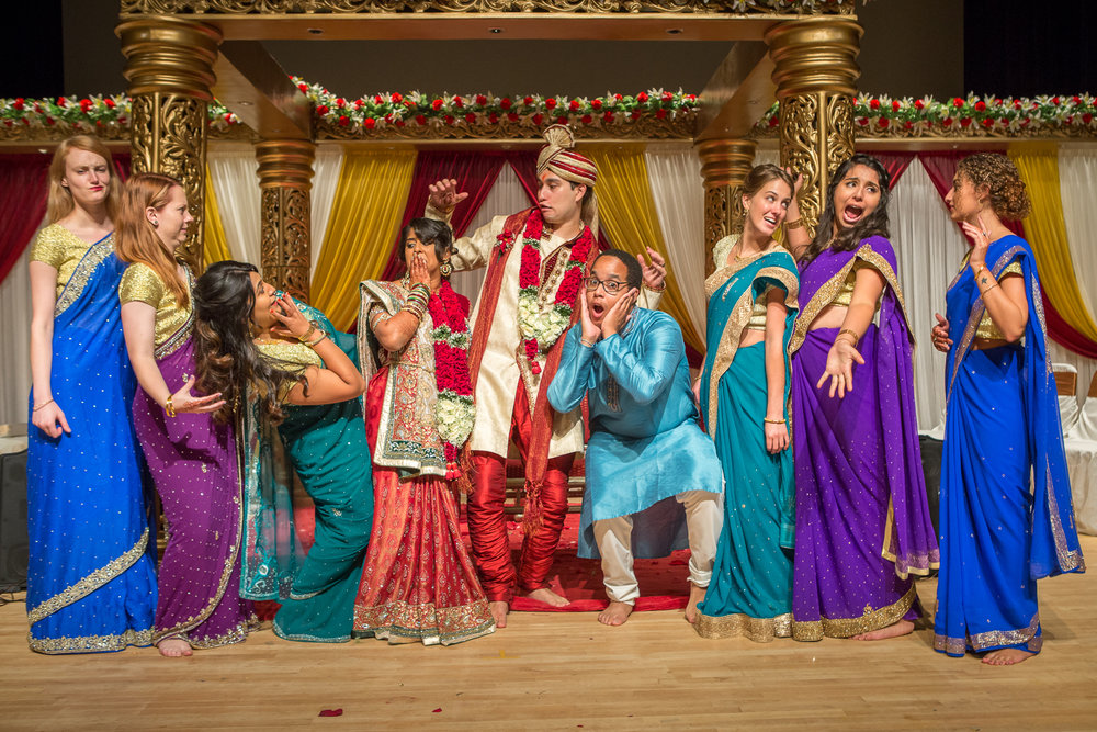 indian-wedding-raleigh-046.JPG