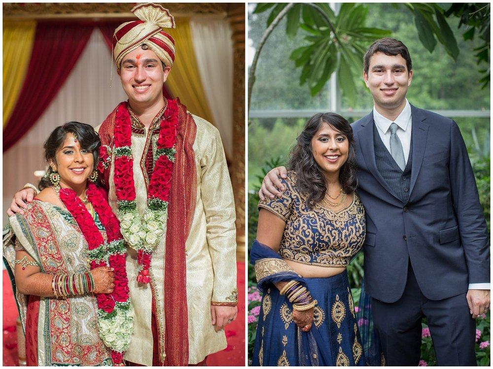 indian-wedding-raleigh-047.JPG