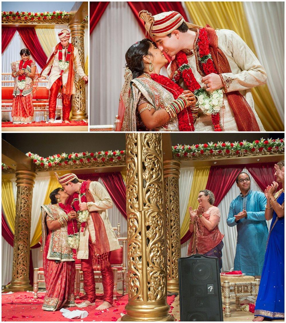 indian-wedding-raleigh-045.JPG