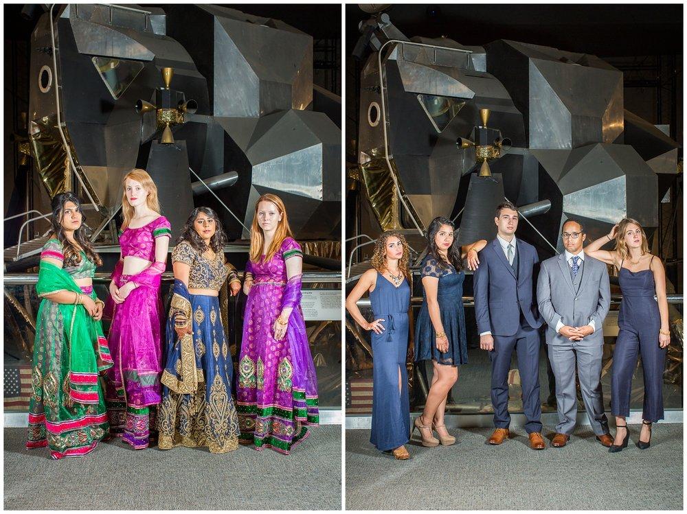 indian-wedding-raleigh-049.JPG