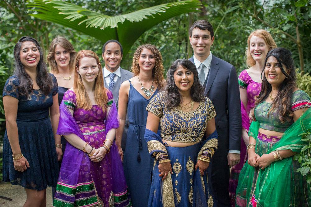indian-wedding-raleigh-050.JPG