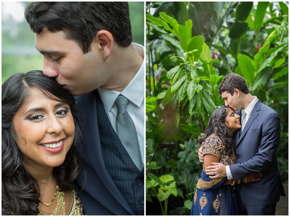 indian-wedding-raleigh-051.JPG