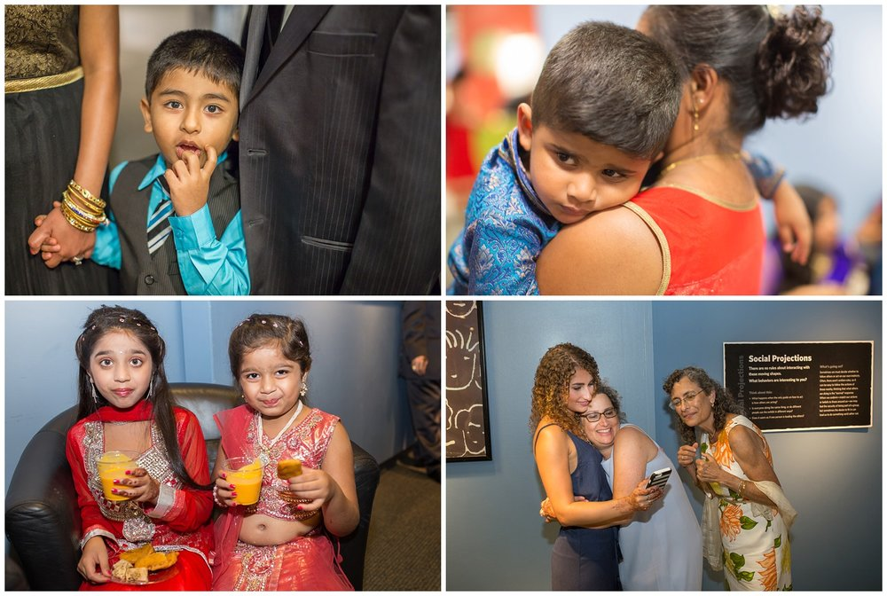 indian-wedding-raleigh-055.JPG