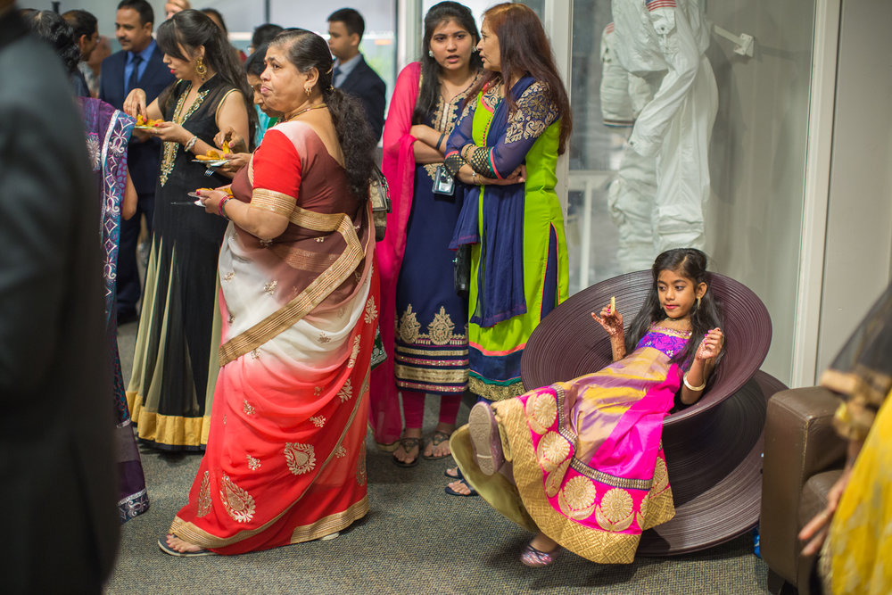 indian-wedding-raleigh-056.JPG