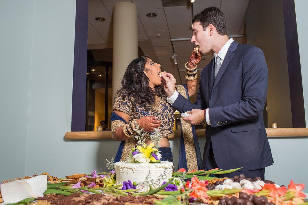 indian-wedding-raleigh-061.JPG