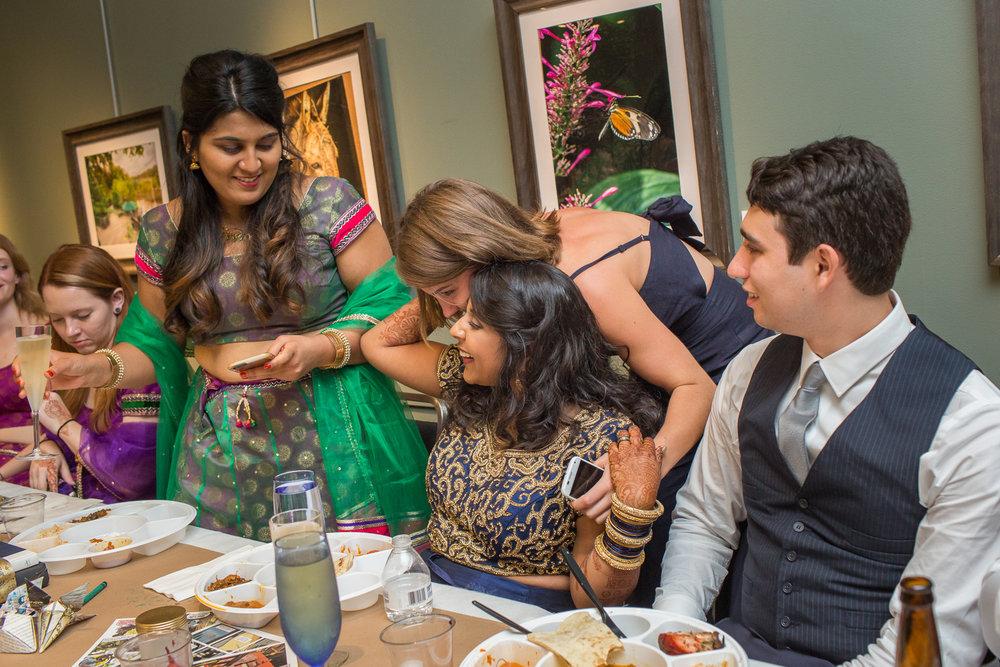 indian-wedding-raleigh-065.JPG