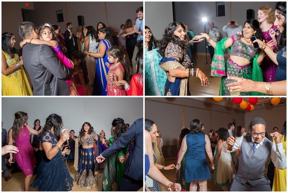 indian-wedding-raleigh-071.JPG