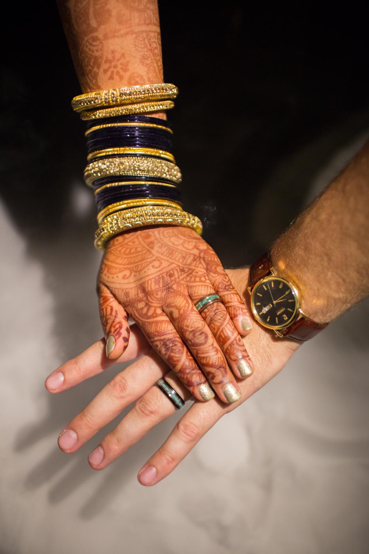 indian-wedding-raleigh-072.JPG