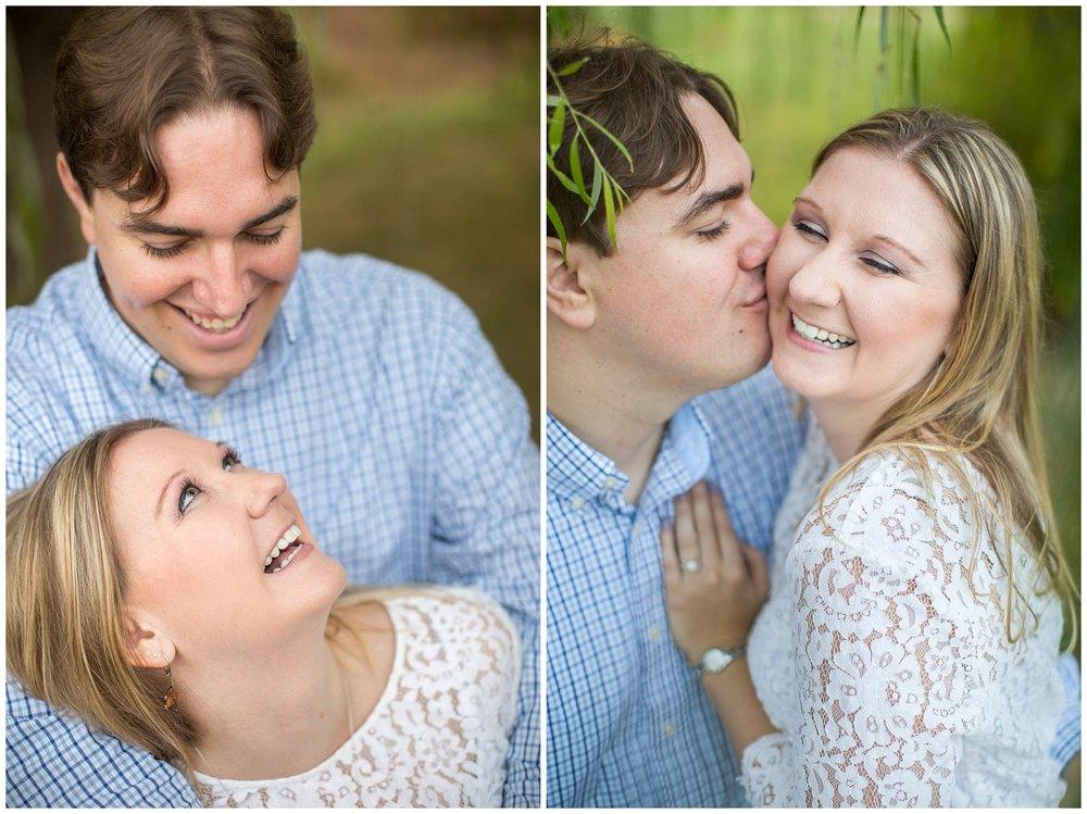 Raleigh-Engagement-Photos-004.JPG