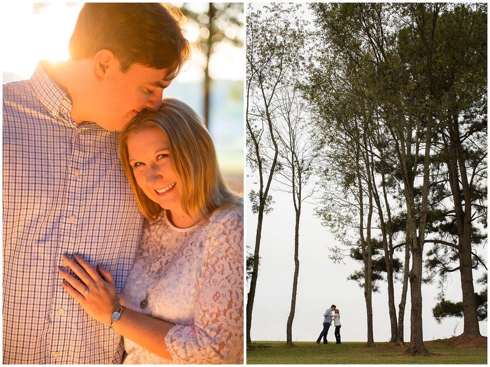 Raleigh-Engagement-Photos-002.JPG