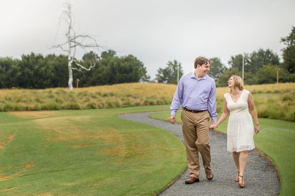 Raleigh-Engagement-Photos-005.JPG