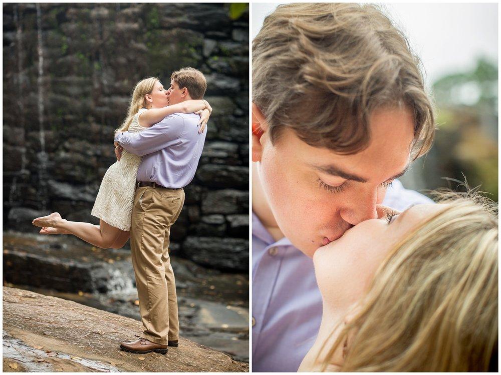 Raleigh-Engagement-Photos-011.JPG