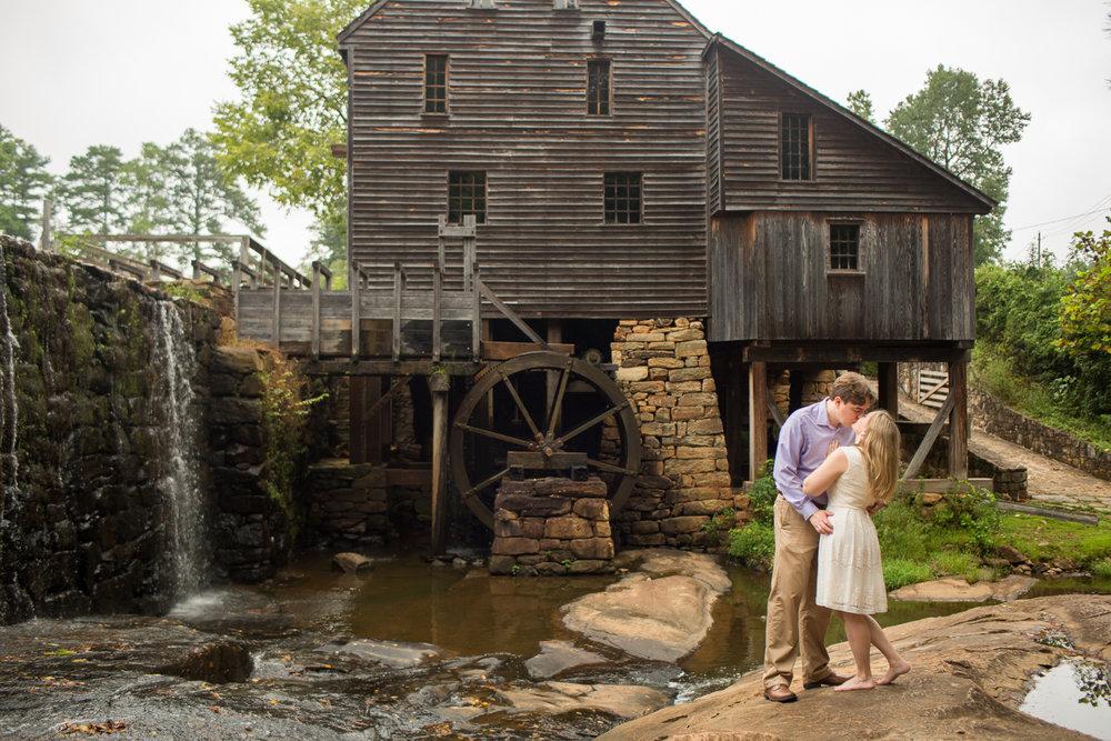 Raleigh-Engagement-Photos-012.JPG