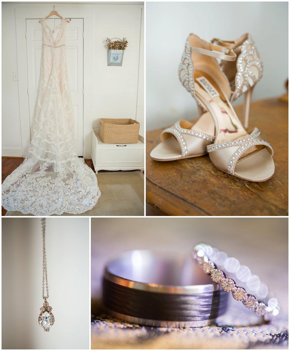 Chapel-Hill-Wedding-Photographers-004.JPG