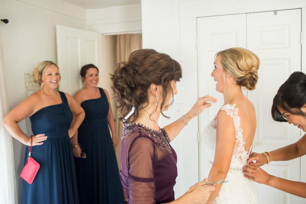 Chapel-Hill-Wedding-Photographers-005.JPG
