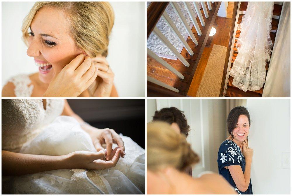 Chapel-Hill-Wedding-Photographers-006.JPG