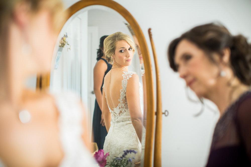 Chapel-Hill-Wedding-Photographers-007.JPG