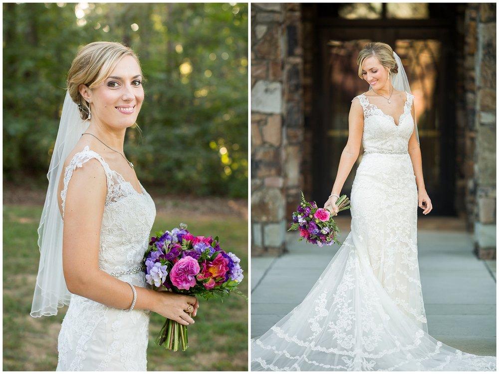 Chapel-Hill-Wedding-Photographers-008.JPG