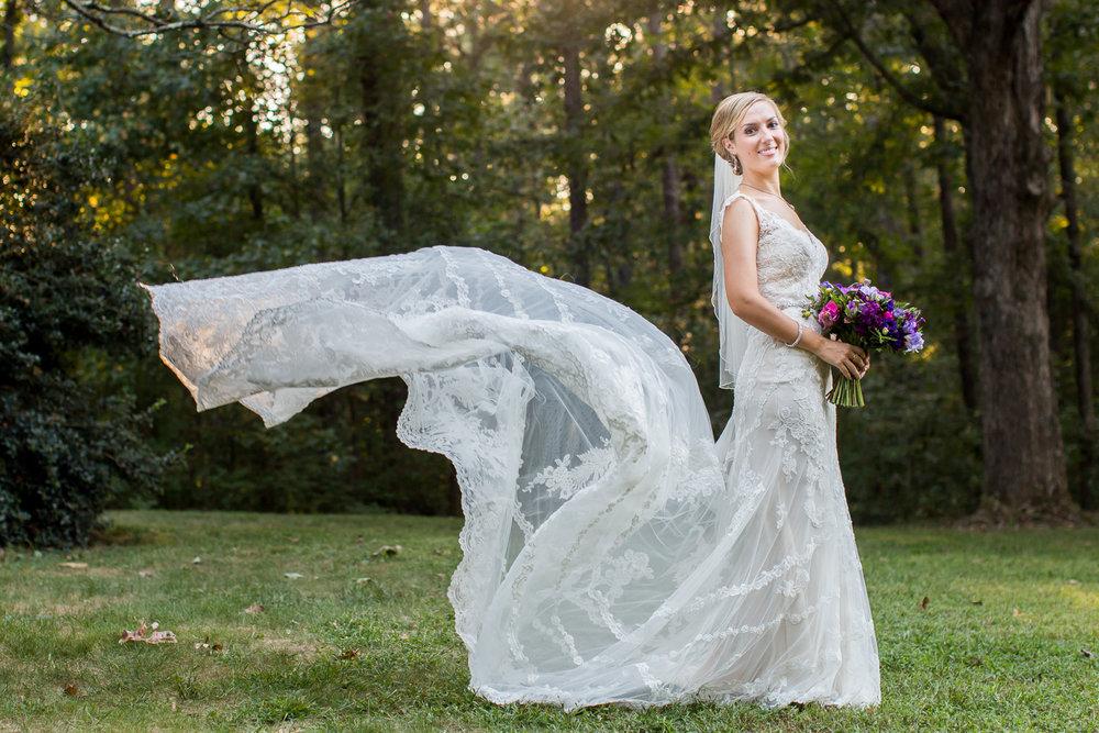 Chapel-Hill-Wedding-Photographers-009.JPG