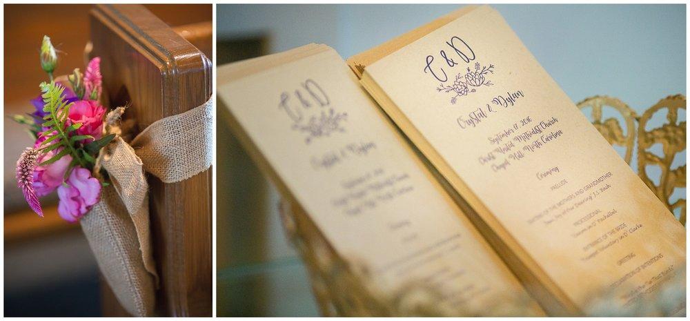 Chapel-Hill-Wedding-Photographers-010.JPG