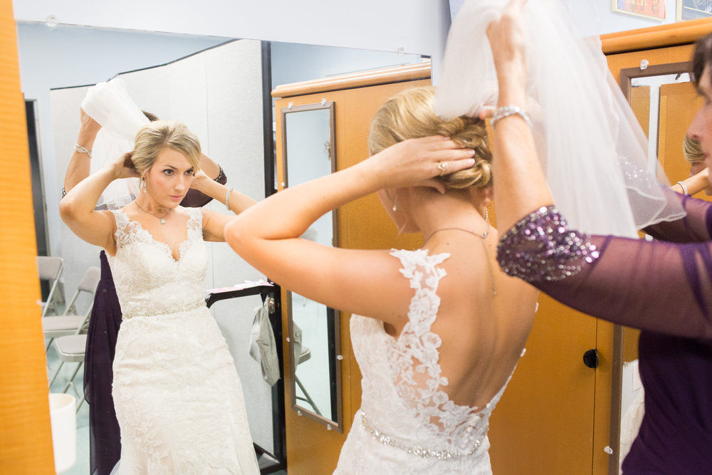 Chapel-Hill-Wedding-Photographers-011.JPG