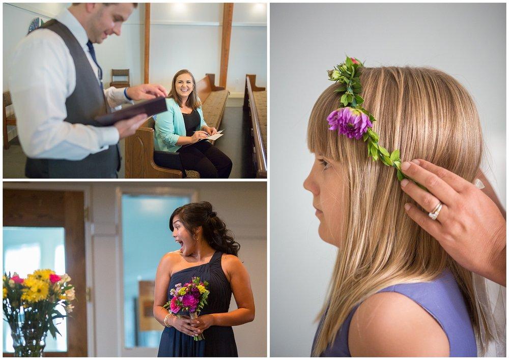 Chapel-Hill-Wedding-Photographers-013.JPG