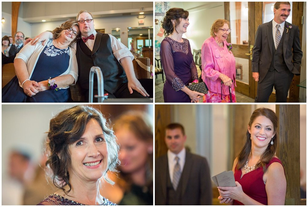 Chapel-Hill-Wedding-Photographers-015.JPG