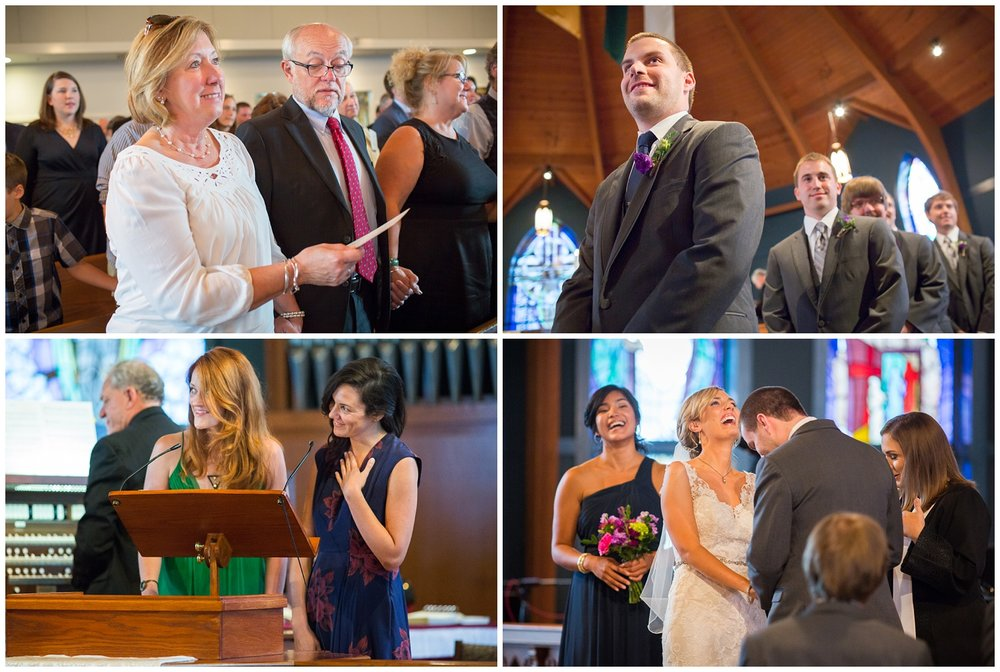 Chapel-Hill-Wedding-Photographers-017.JPG