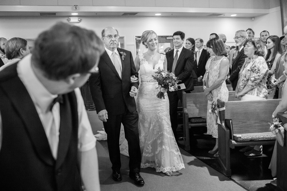 Chapel-Hill-Wedding-Photographers-016.JPG
