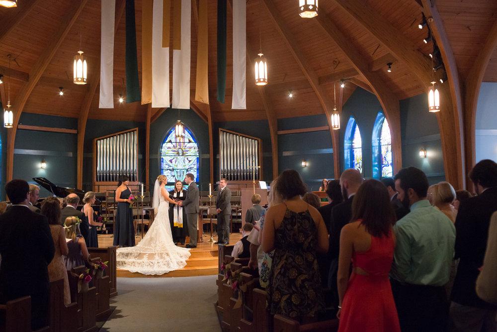 Chapel-Hill-Wedding-Photographers-018.JPG