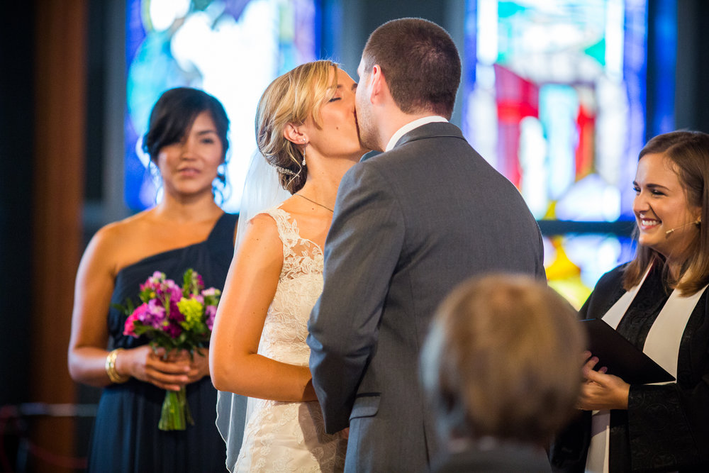 Chapel-Hill-Wedding-Photographers-019.JPG