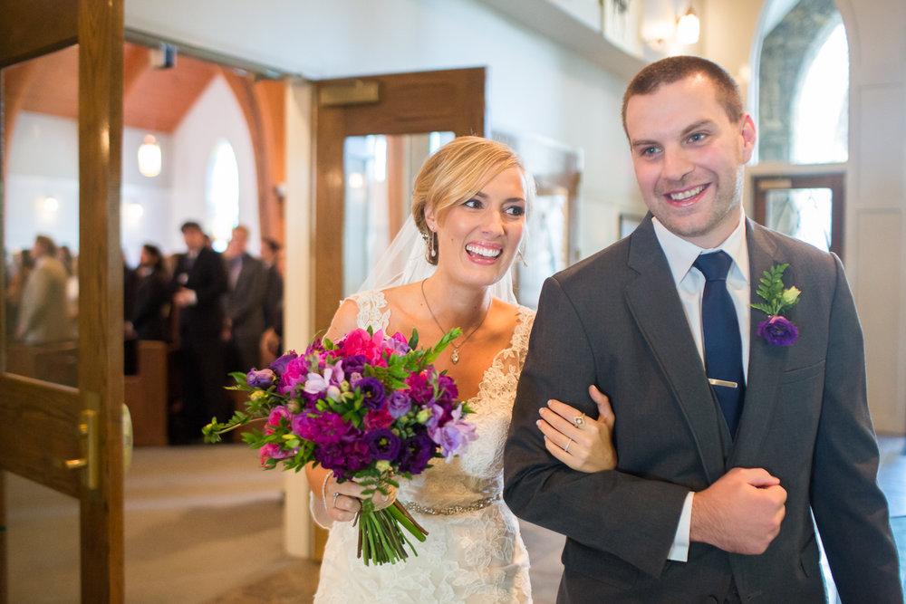 Chapel-Hill-Wedding-Photographers-020.JPG
