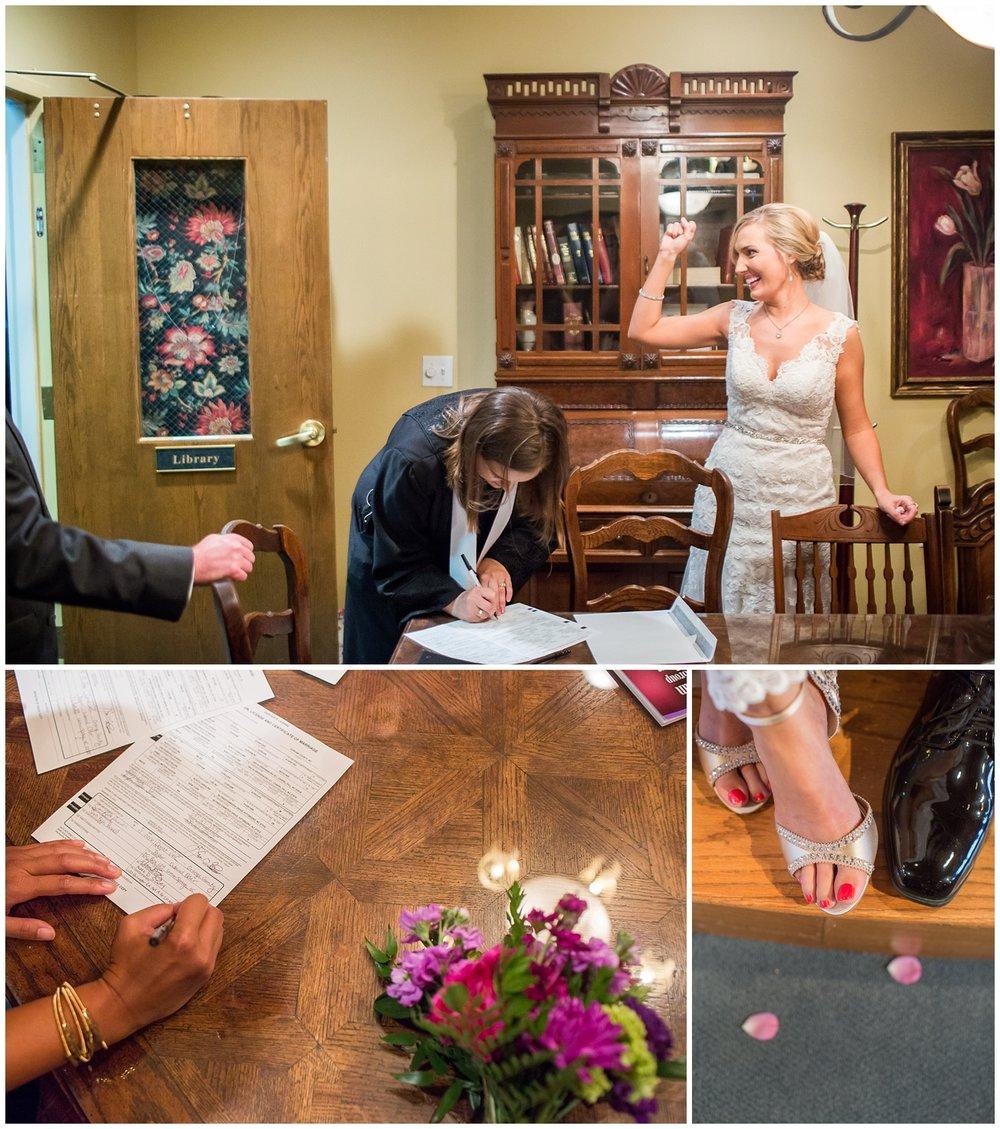 Chapel-Hill-Wedding-Photographers-021.JPG