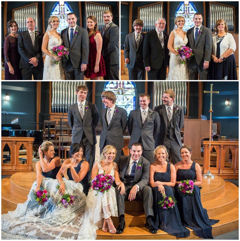 Chapel-Hill-Wedding-Photographers-023.JPG