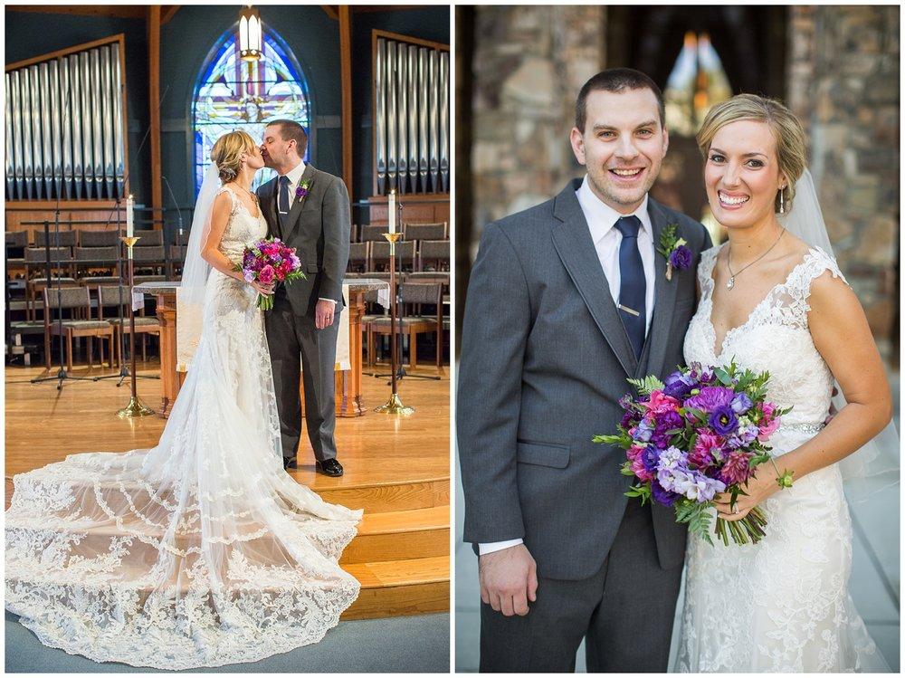 Chapel-Hill-Wedding-Photographers-024.JPG
