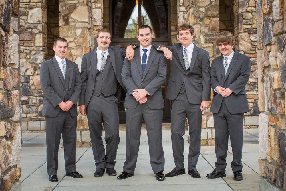 Chapel-Hill-Wedding-Photographers-025.JPG