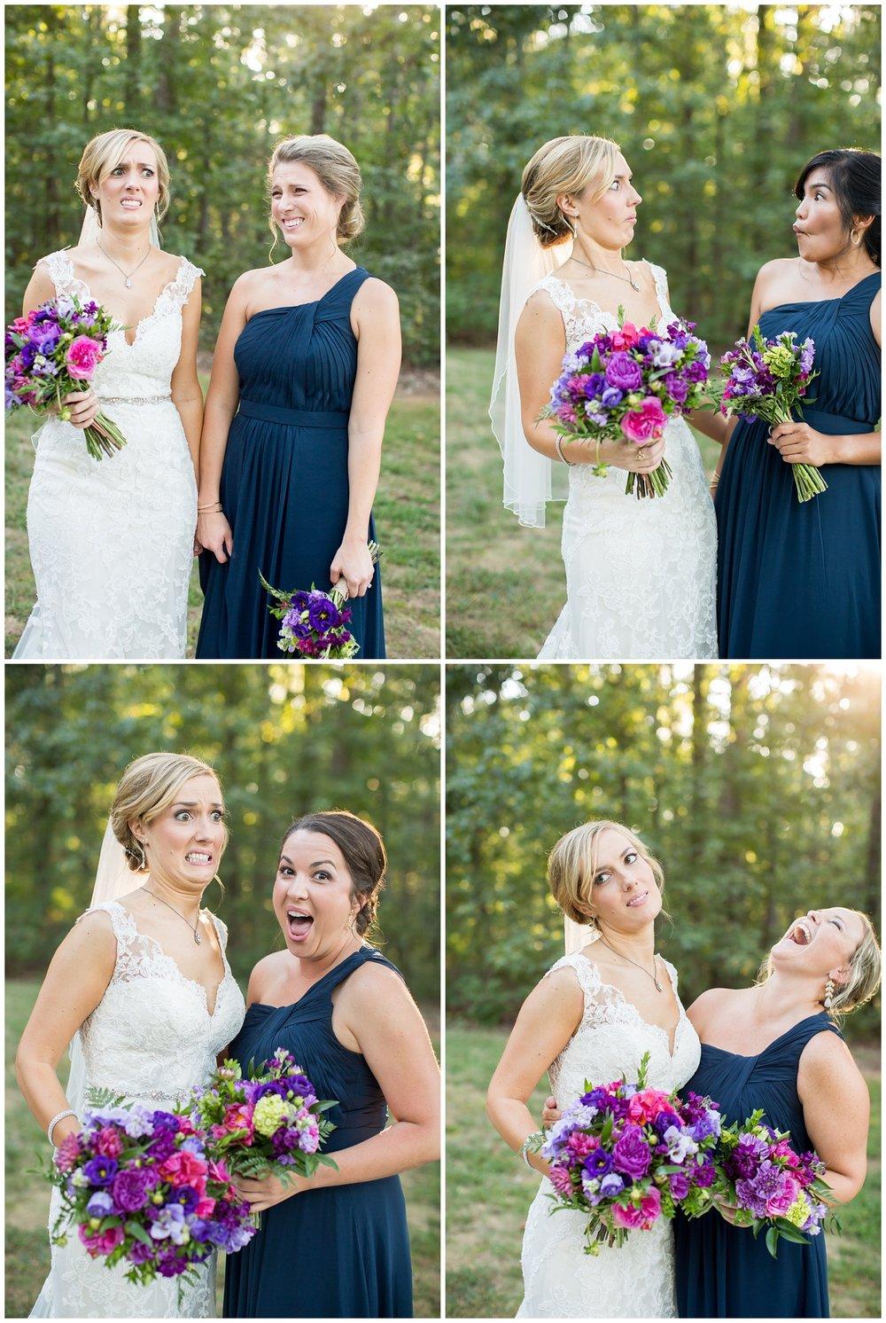 Chapel-Hill-Wedding-Photographers-026.JPG